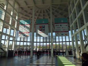 - news_034_04_hospital_build_europe_2012