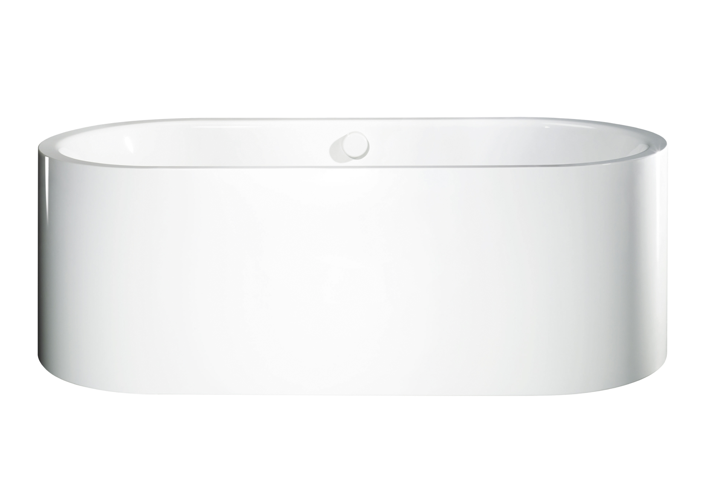 kaldewei kaldewei pr sentiert neues premium segment meisterst cke iconic bathroom solutions. Black Bedroom Furniture Sets. Home Design Ideas