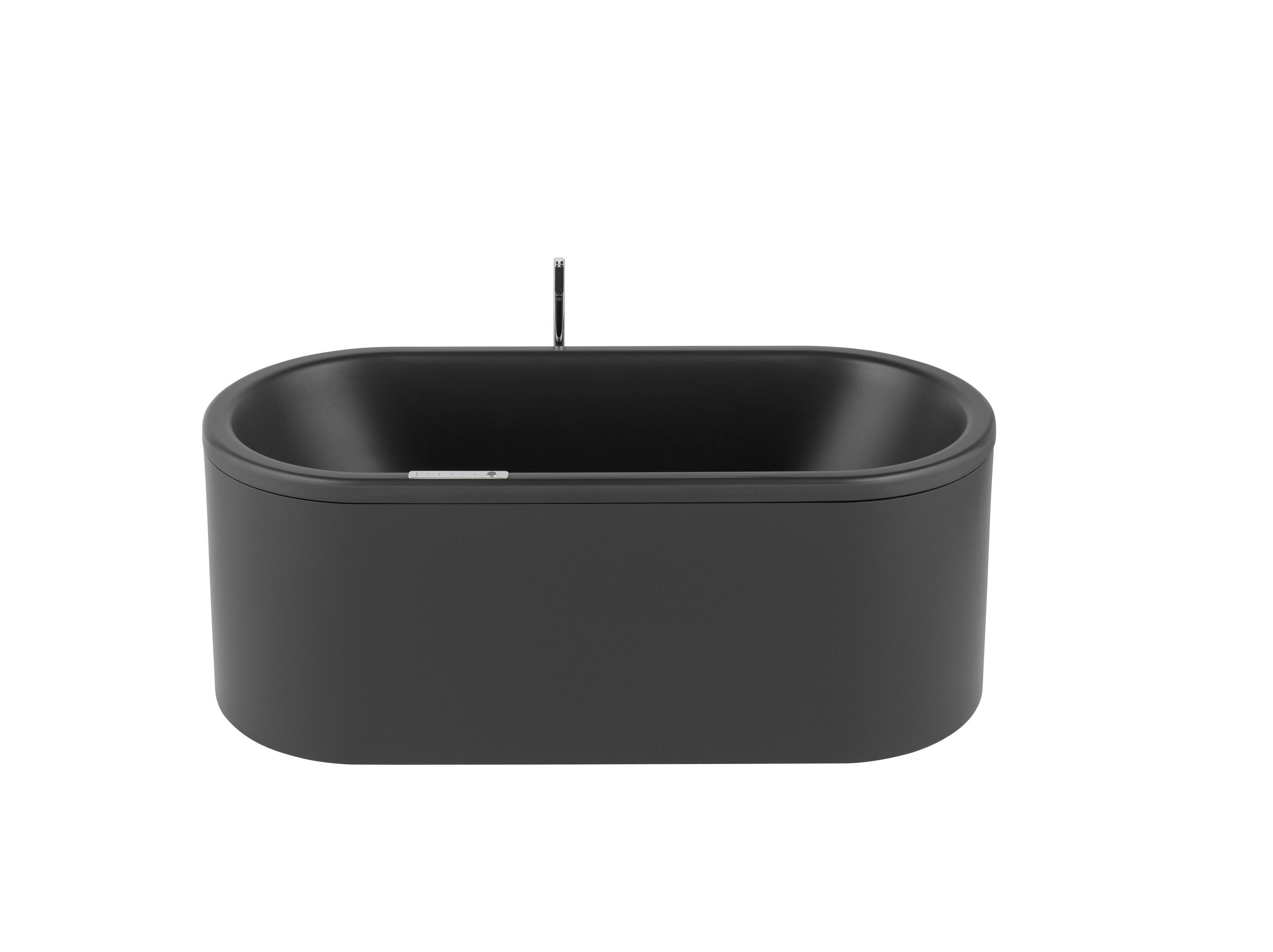 kaldewei 404 iconic bathroom solutions. Black Bedroom Furniture Sets. Home Design Ideas