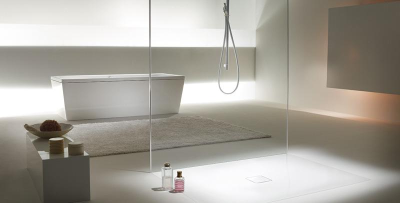kaldewei kaldewei conoflat lifestyle element f r moderne und designbetonte b der iconic. Black Bedroom Furniture Sets. Home Design Ideas