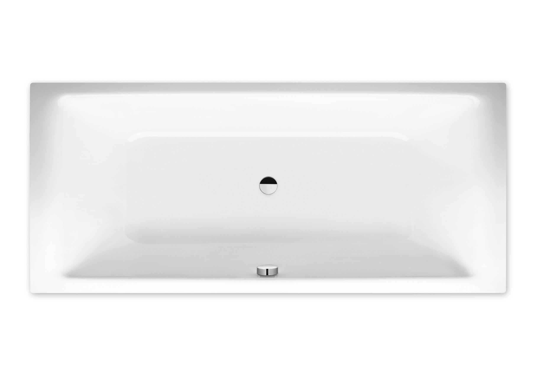 kaldewei kaldewei puro duo zeit f r das wesentliche iconic bathroom solutions. Black Bedroom Furniture Sets. Home Design Ideas