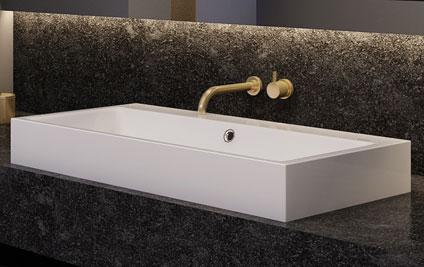 kaldewei glamorous kaldewei badewanne duschwanne. Black Bedroom Furniture Sets. Home Design Ideas