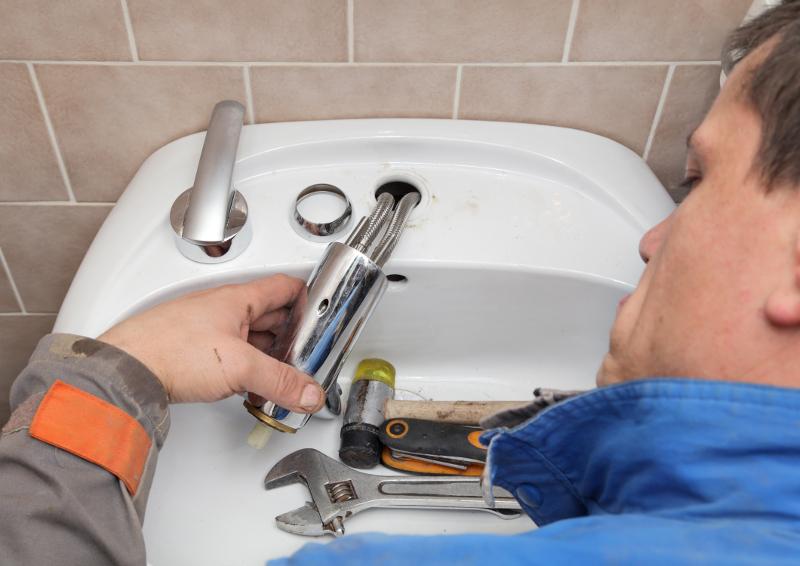 Modernisierung Dusche Statt Badewanne : KALDEWEI: Badewanne und Dusche einbauen: Die wichtigsten Fragen an den