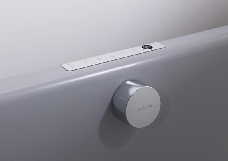 badewanne oder dusche dusche oder badewanne tipps f r den. Black Bedroom Furniture Sets. Home Design Ideas