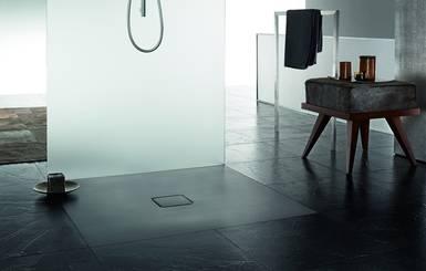 kaldewei avantgarde duschwannen von kaldewei badewanne whirlwanne whirlpools. Black Bedroom Furniture Sets. Home Design Ideas