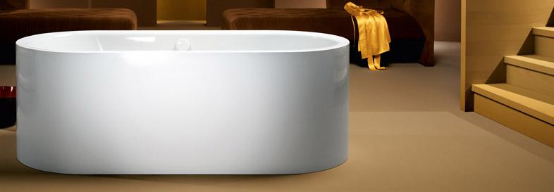 kaldewei advantage badewannen von kaldewei duschwanne. Black Bedroom Furniture Sets. Home Design Ideas