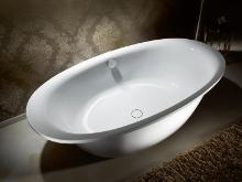 kaldewei badewannen von kaldewei duschwanne whirlwanne whirlpools. Black Bedroom Furniture Sets. Home Design Ideas