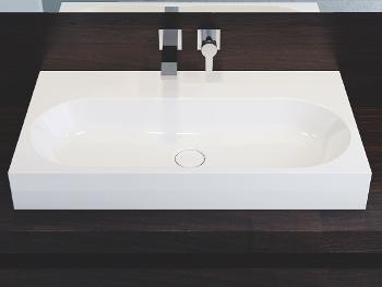 kaldewei waschtische kaldewei badewanne duschwanne. Black Bedroom Furniture Sets. Home Design Ideas