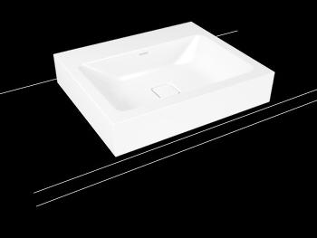 kaldewei waschtische kaldewei badewanne duschwanne whirlwanne whirlpools. Black Bedroom Furniture Sets. Home Design Ideas