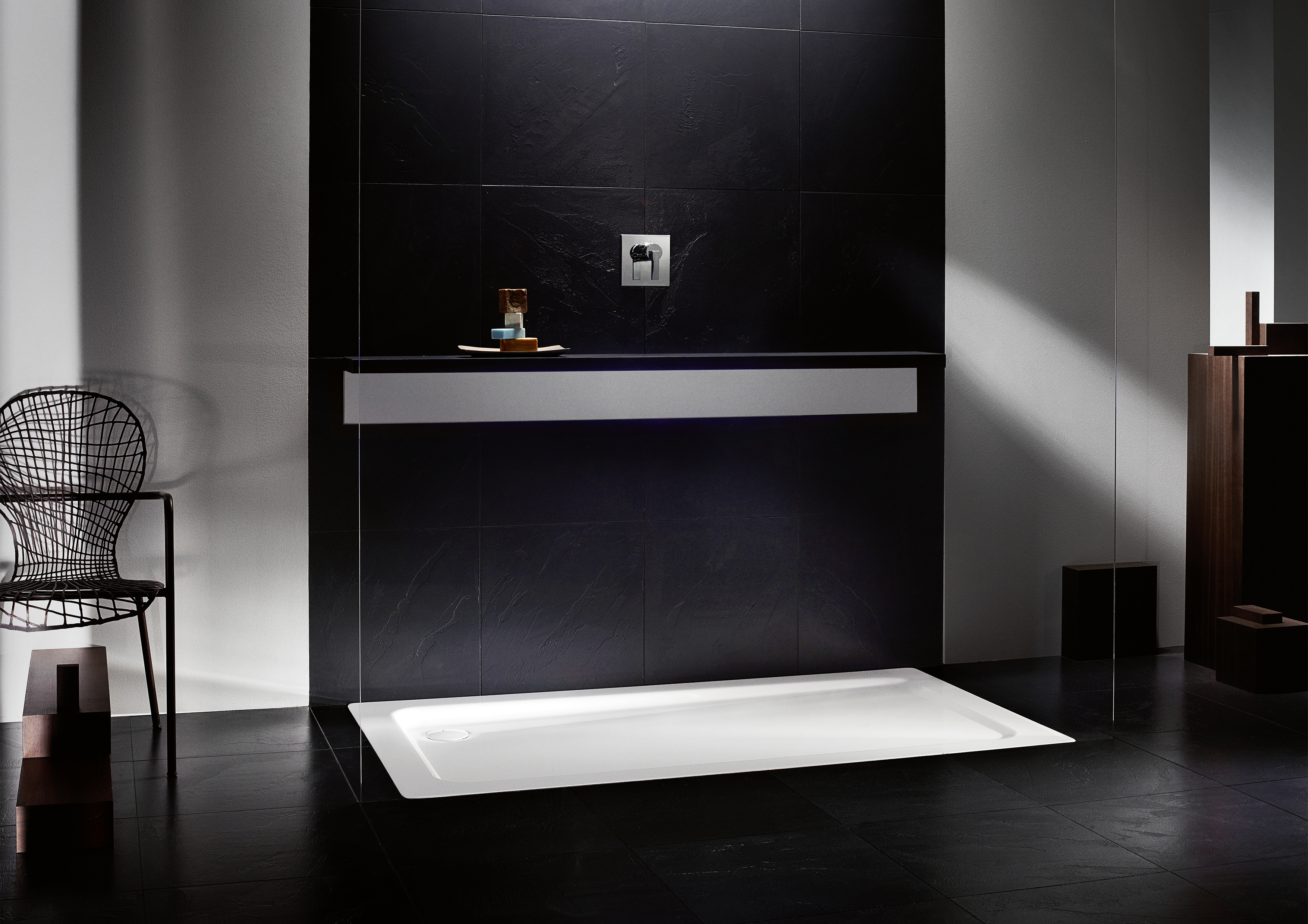 kaldewei detail badewanne whirlwanne whirlpools. Black Bedroom Furniture Sets. Home Design Ideas