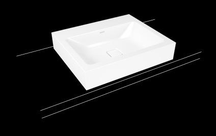 kaldewei detail kaldewei badewanne duschwanne whirlwanne whirlpools. Black Bedroom Furniture Sets. Home Design Ideas