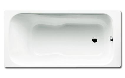 kaldewei detail duschwanne whirlwanne whirlpools. Black Bedroom Furniture Sets. Home Design Ideas