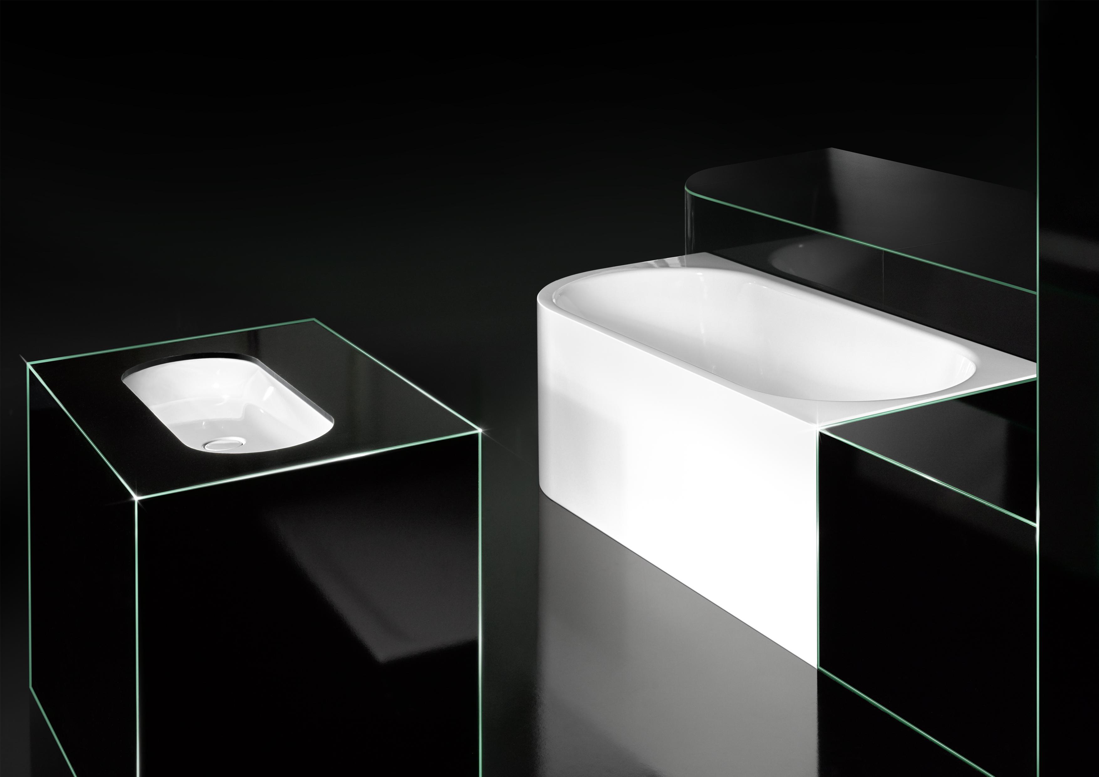 kaldewei detail kaldewei badewanne duschwanne. Black Bedroom Furniture Sets. Home Design Ideas